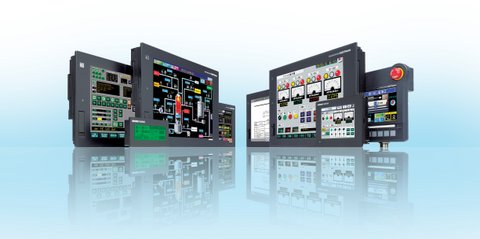 Elgin Automation, trading as General Power Systems, is a distributor